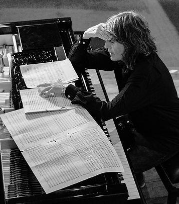 Polo Piatti at piano 2.jpeg