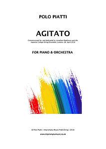 Agitato Cover.jpg