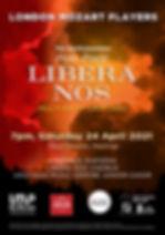 libera-nos-new-cover.jpg