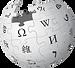 400px-Wikipedia-logo-v2.svg.png