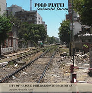 CD Cover | Polo Piatti CD.jpg