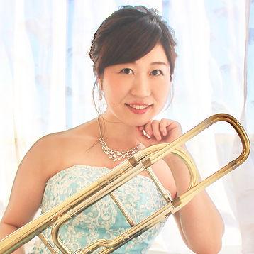 Yuka Hara.jpg
