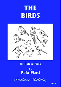 The Birds Cover.png