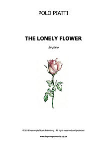 The Lonely Flower copy.jpg