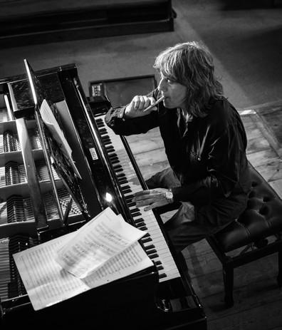 Polo Piatti at piano.jpeg