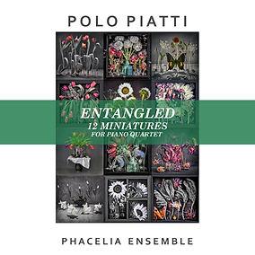 Entangled Miniatures Cover.jpg