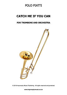 1. Catch Me If You Can.jpg