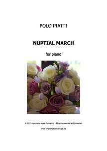Nuptial March copy.jpg