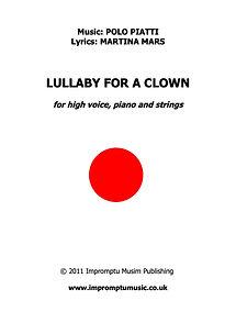 Lullaby For A Clown copy.jpg