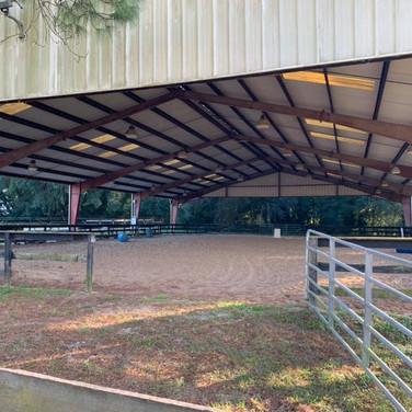 Covered Arena Awaits.jpg