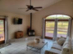 Lakeside Villa Living Room.jpg