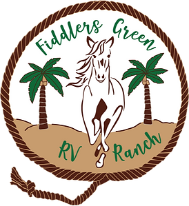 FGRV Ranch New.png
