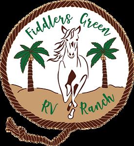 FGRV Ranch New.png