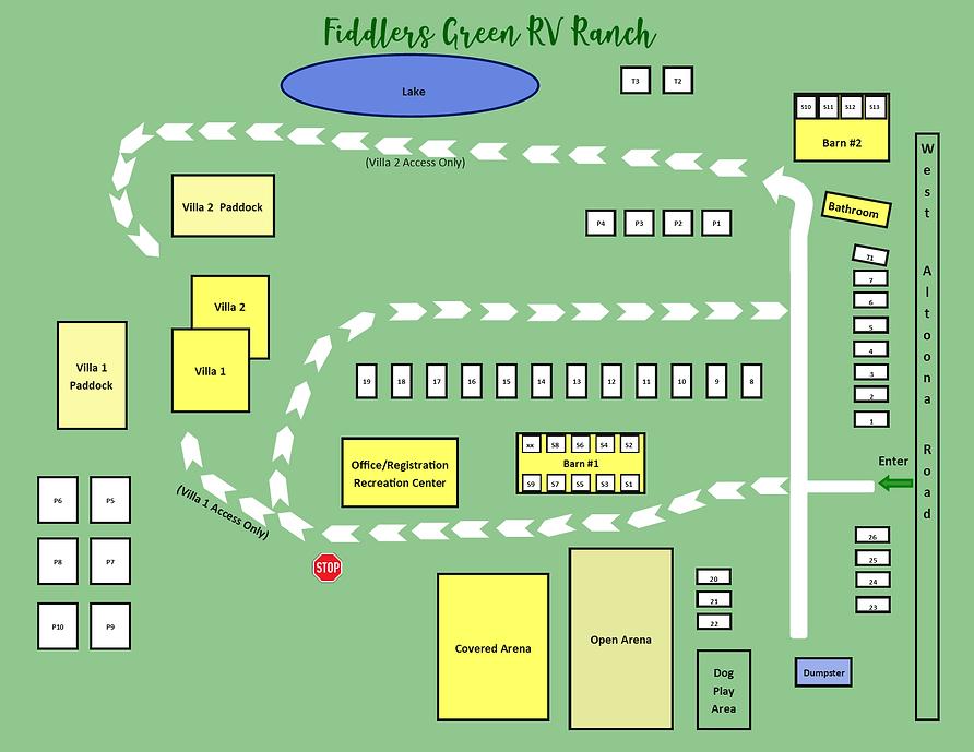 FGRVR Site Map.png