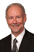 Dave Young_edited.png