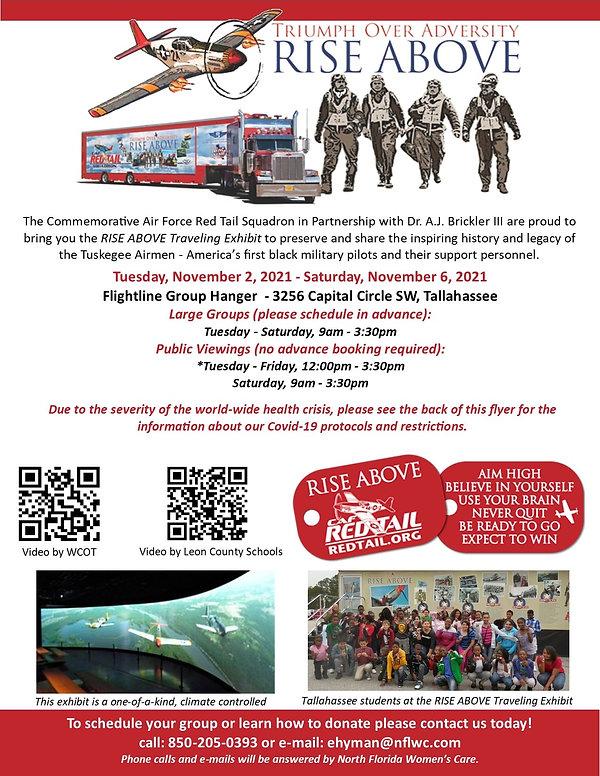 nov 2 2021 event flyer from facebook.jpg