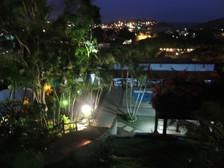 jardim noite (5).JPG