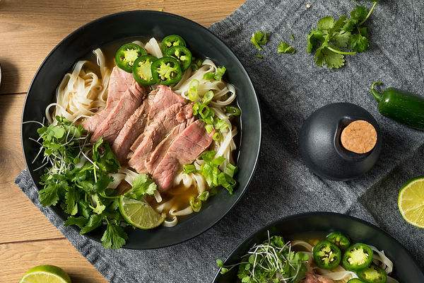homemade-beef-vietnamese-pho-soup-Q953FJL.jpg