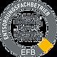 EFB_250.png