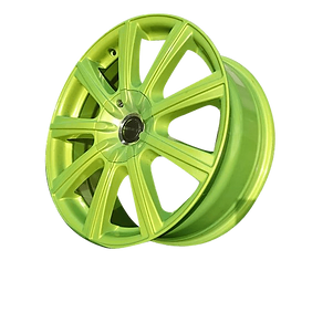 XX-Lime-Green.png