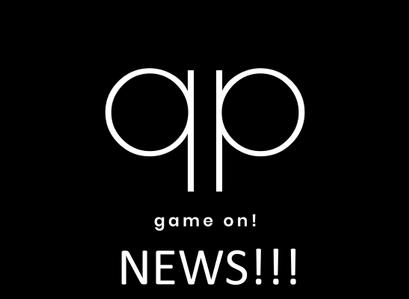 Season 108 - News !!!