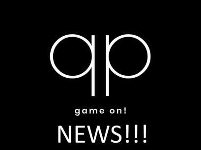 Season 111 - News !!!