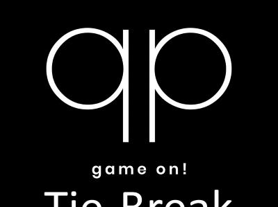 Season 82 - Tie-Break