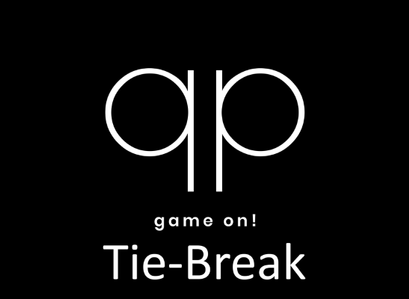 Season 107 - Tie-Break !!!