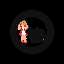 32315_vector logo_A_02 (2).png