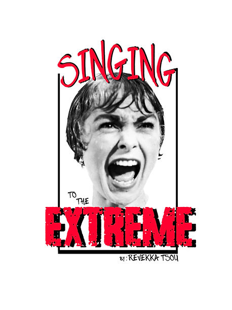 Singingtotheextreme logo.jpg
