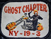 Ghost Chapter (640x496).jpg