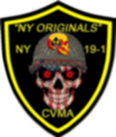 CVMA NY 19-1 Chapter Patch Rev2c (19).pn