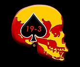 19-3 Skull.png