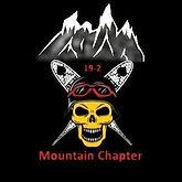 19-2 FB Logo.jpg