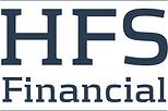 hfs logo.png