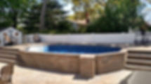 Pool and Spa Guys Farmingdale Pools Free