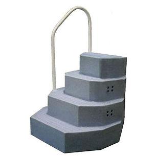 merlin king step 1 rail.jpg