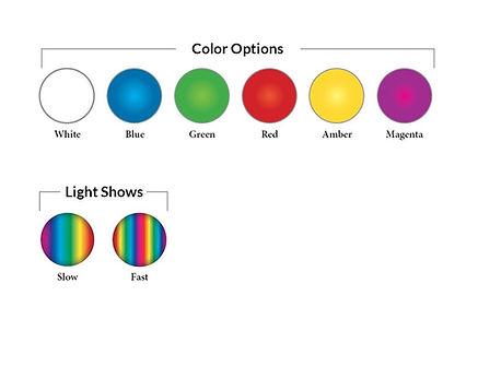 sr smith color options.jpg