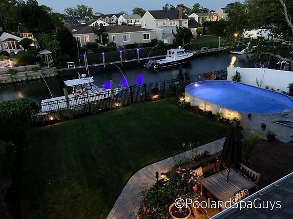 Pool and Spa Guys Farmingdale Pools Free