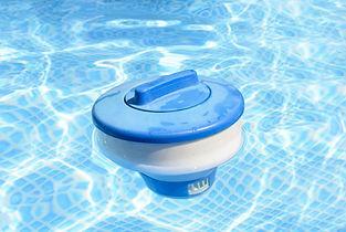 chlorine tab image.jpg