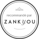 badge-white-zankyor.png
