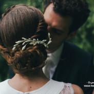 LesCraneuses_VoguePhotography_Mariage_Pa