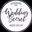 recommande-par-wedding-secret-e154720353