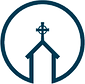 St Andrews logo for website.png