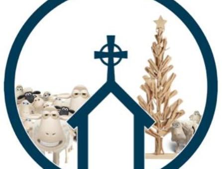 Christmas Day 2019 - Jesus' Family Tree - Part 4