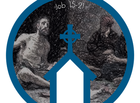 Job #5