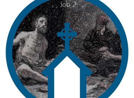 Link to message - Job 2