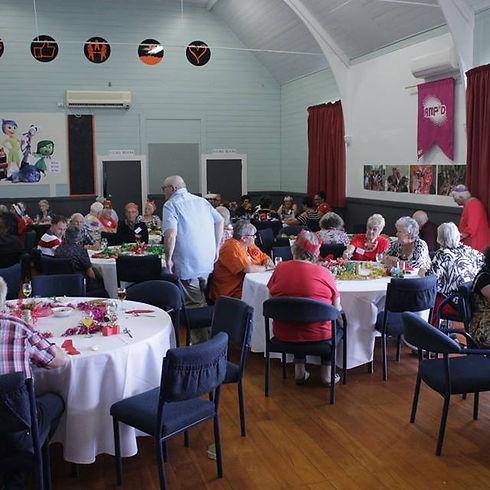 christmas community lunch.jpg