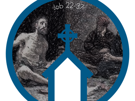 Job #6