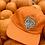 Thumbnail: Orange lightning hat